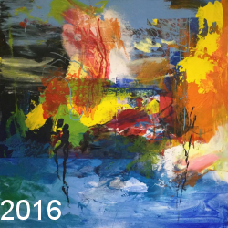 Abstract 2016-1