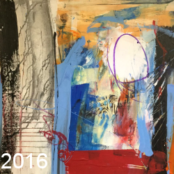Abstract 2016-3