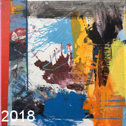 Abstract 9 april 2018 zonder titel