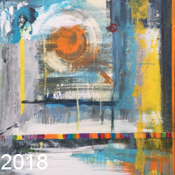 Abstract 9 juli 2018 zonder titel